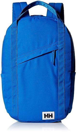 Helly Hansen Oslo Mochila, Unisex Adultos, Azul (Olympian Blue), 36x24x45 cm (W x H x L): Amazon.es: Deportes y aire libre