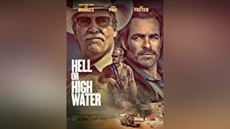 _DUPLICATE_Hell Or High Water