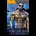 Deceit (The Vindicated Series Book 1)