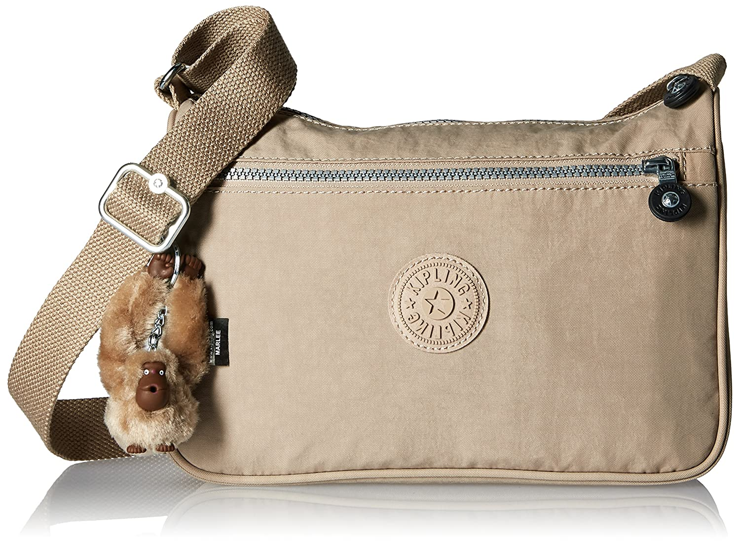 100% authenticated shop for original amazon Buy Kipling Callie Solid Crossbody Bag Online at Low Prices ...