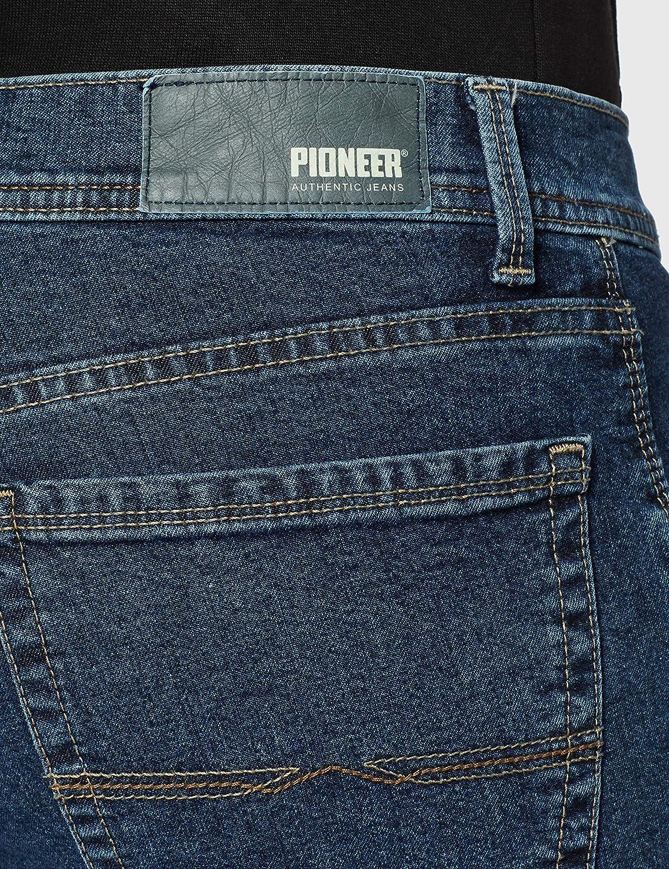 Pioneer Rando Jeans Uomo