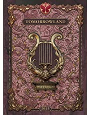 Tomorrowland - The Secret Kingdom Of Melodia