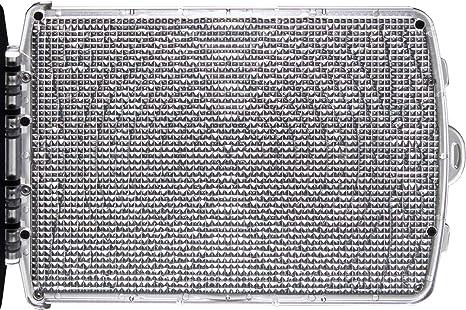 Prodisk Ii Für Objektiv Durchmesser Bis 9 Cm Weißabgleich Filter Graukarte Farbkarte