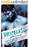 Priceless (Amato Brothers Book 3)