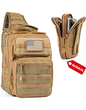 19c5e1ddf31f LPV PRODUCTS Army Tactical Backpack Molle