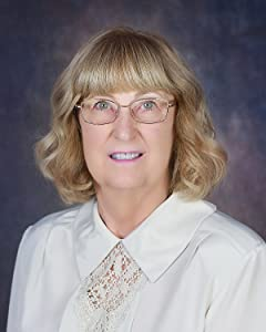 Ann Markim
