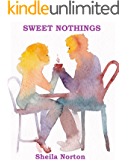 Sweet Nothings: The Story of Penny's Passion Pudding