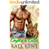 Coyote's Cutie (Confessions of a Mail Order Bride Book 3)