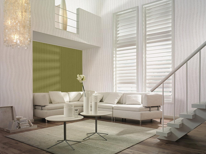 very raufaser zum rollen gi07 kyushucon. Black Bedroom Furniture Sets. Home Design Ideas