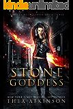 Stone Goddess (Isabella Hush Series Book 3)