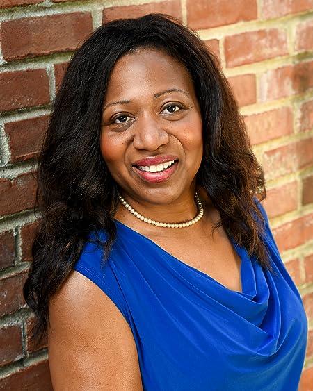 Juanita S. Farrow