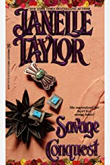 Savage Conquest (Gray Eagle Series Book 9) Kindle Edition