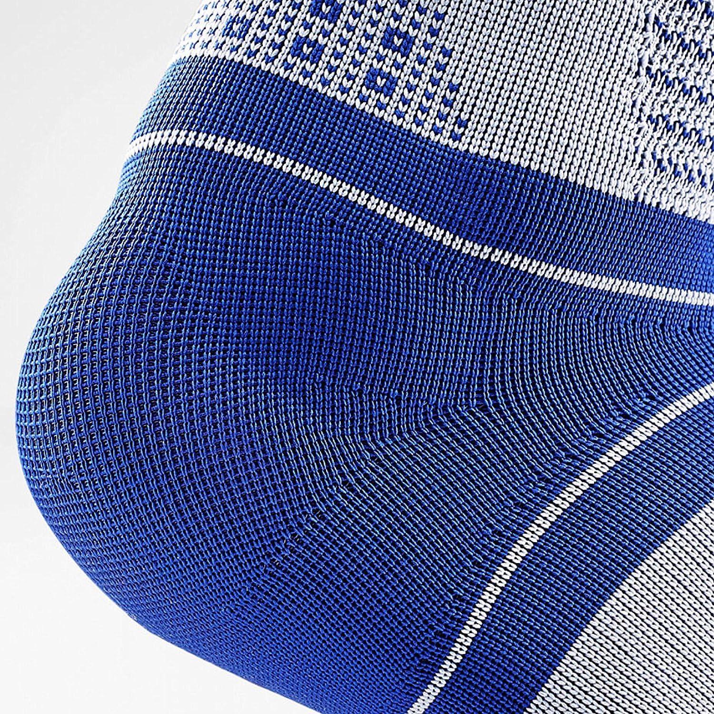 BAUERFEIND AchilloTrain Pro – Tobillera para el tendón de, Unisex, Nature: Amazon.es: Deportes y aire libre