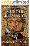 Murder Britannica: Just when you thought it was safe to go for a nice bath