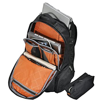 Everki Titan Notebookrucksack