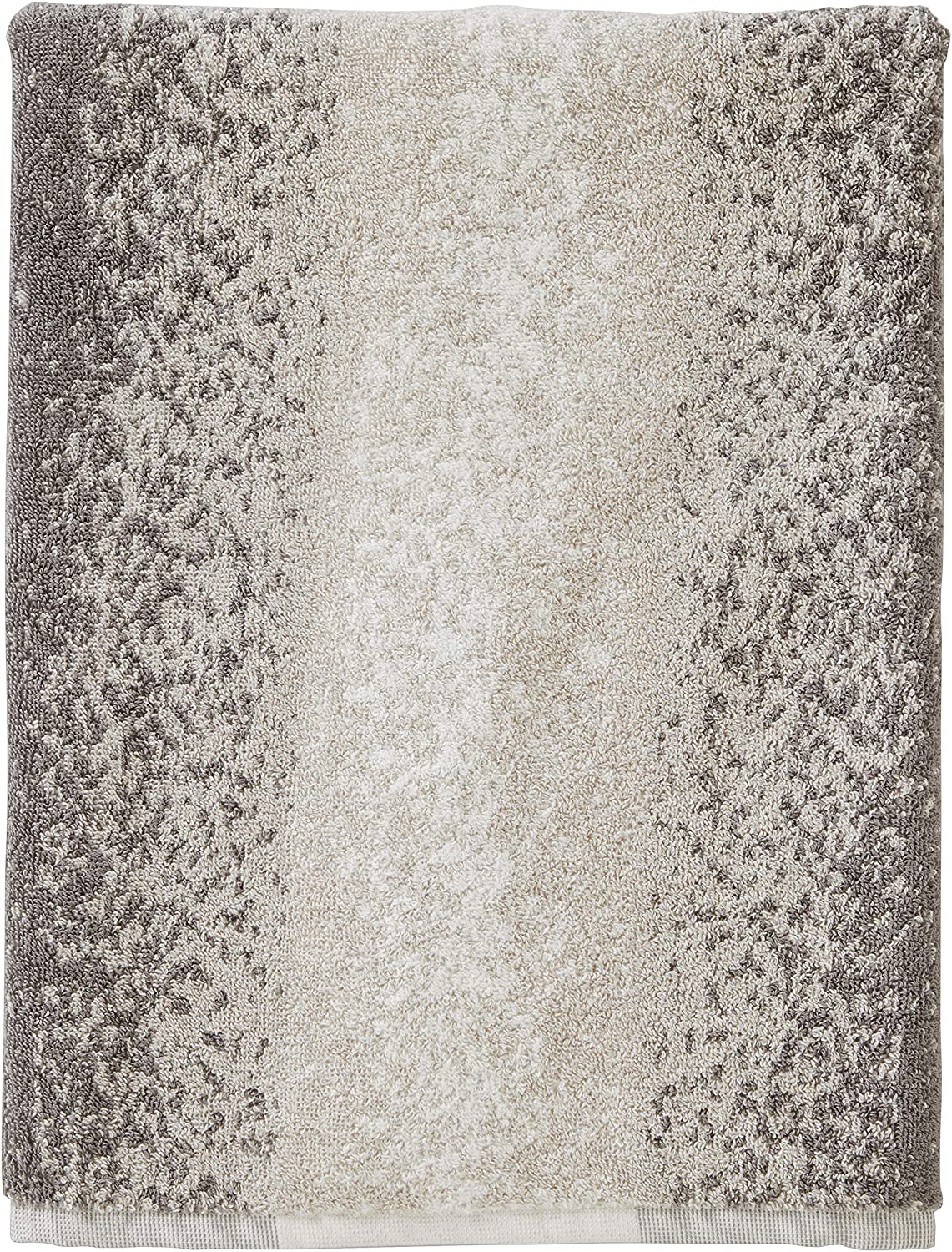 SKL HOME by Saturday Knight Ltd. Vern Yip Antelope Bath Towel, Neutral