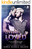 Dyeing to be Loved (Curl Up and Dye Mysteries, 1) (English Edition)
