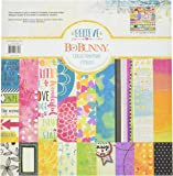 BoBunny BoBunny Collection Pack 12-inch x 12-inch-Believe