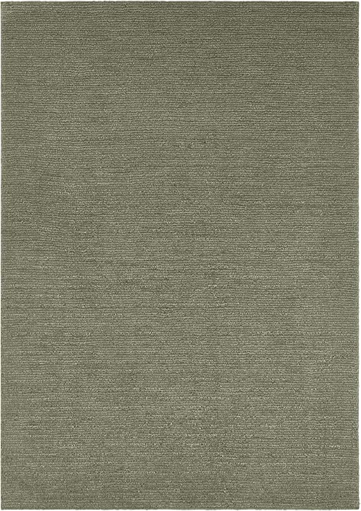 Mint Rugs Supersoft Alfombra, 120 x 170 cm: Amazon.es: Hogar