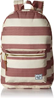 Herschel Supply Company SS16 Casual Daypack, 23 Liters, Natural Fouta 10005-00911-OS