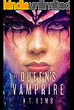 The Queen's Vampire