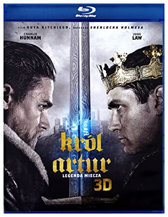 subtitulos king arthur legend of the sword yify