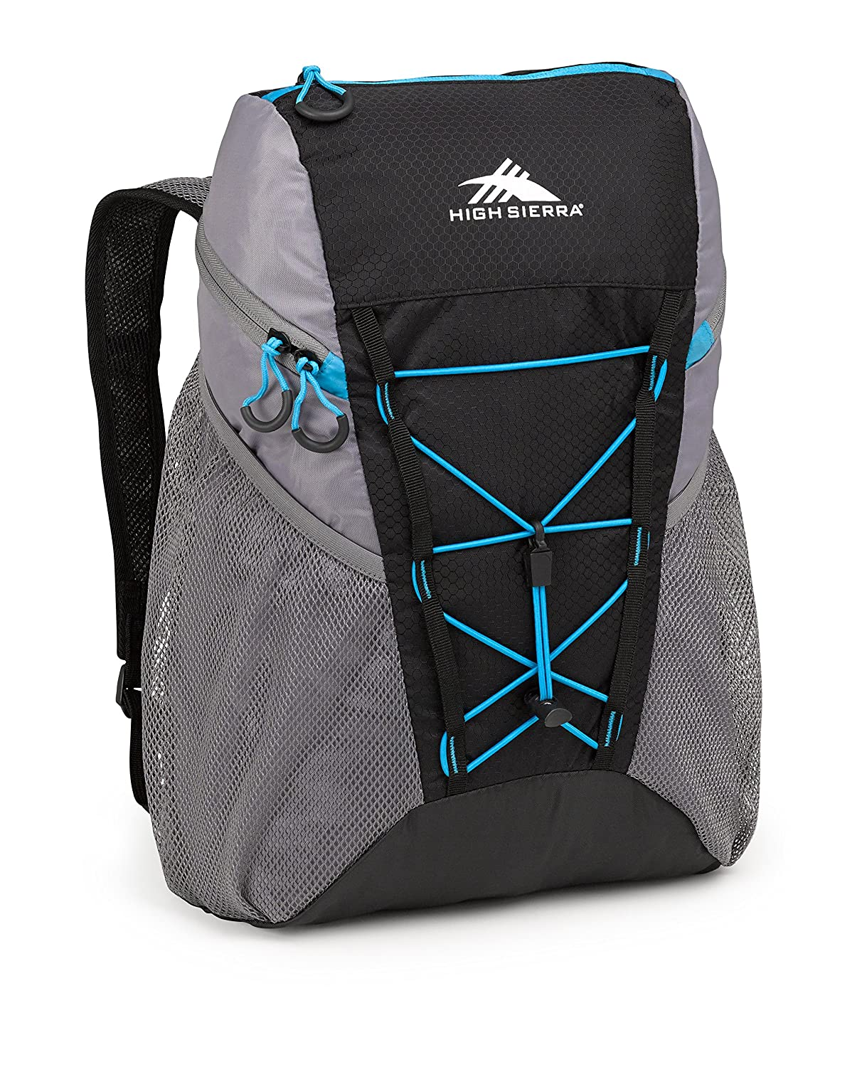 High Sierra 18L Packable Sport Backpack