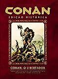 Conan. O Libertador