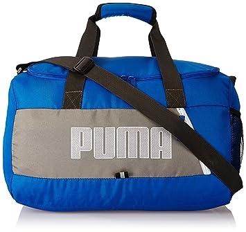 Puma Sports 52x27x2 Cm Ii 5 Sea Fundamentals S Turkish Tasche 6wOrn6q5S