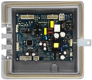 Frigidaire 5303918525 Main Control Board Refrigerator