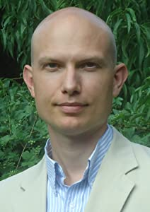 Seth J. Gillihan PhD