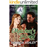 Maiden's Song