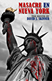 Masacre en Nueva York