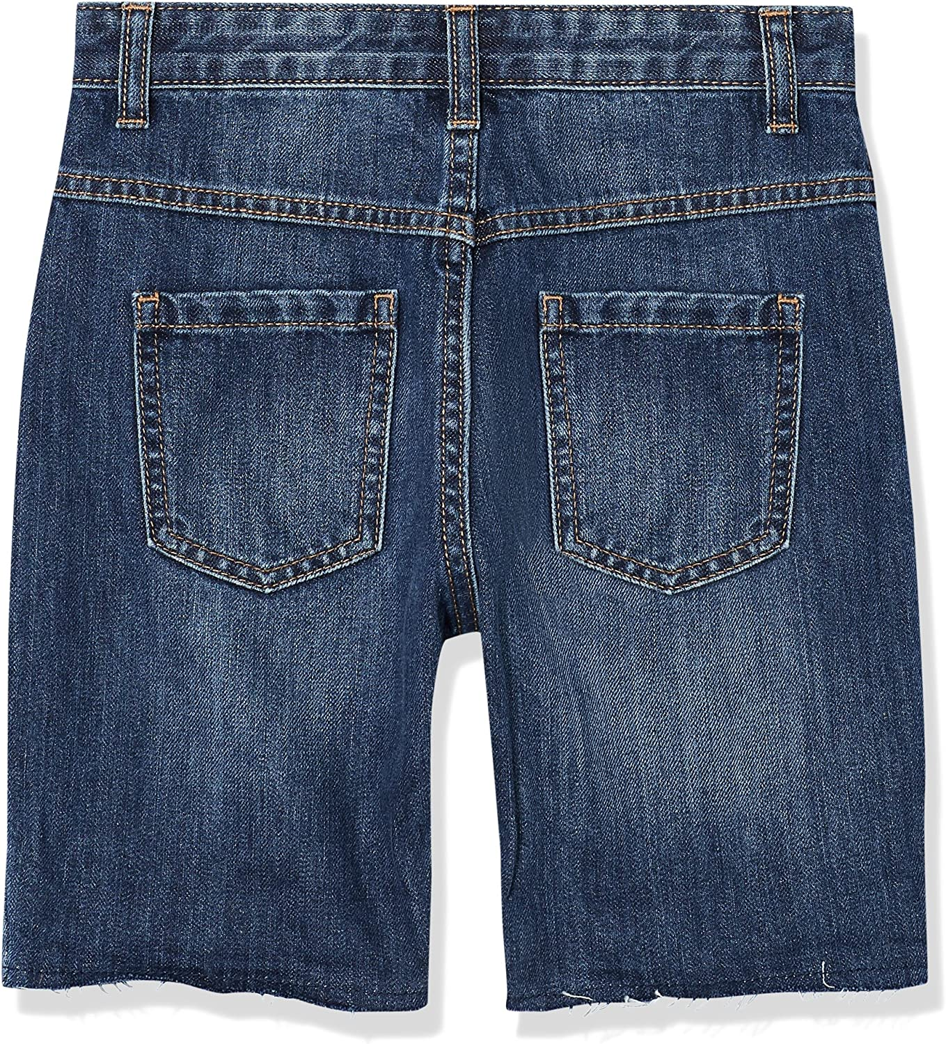 Brand RED WAGON Boys Denim Shorts