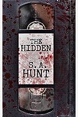 The Hidden Kindle Edition