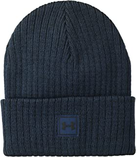 ccbe5574388 Under Armour Men s Truck Stop 2.0 Beanie