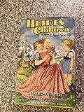 Heidi's Children
