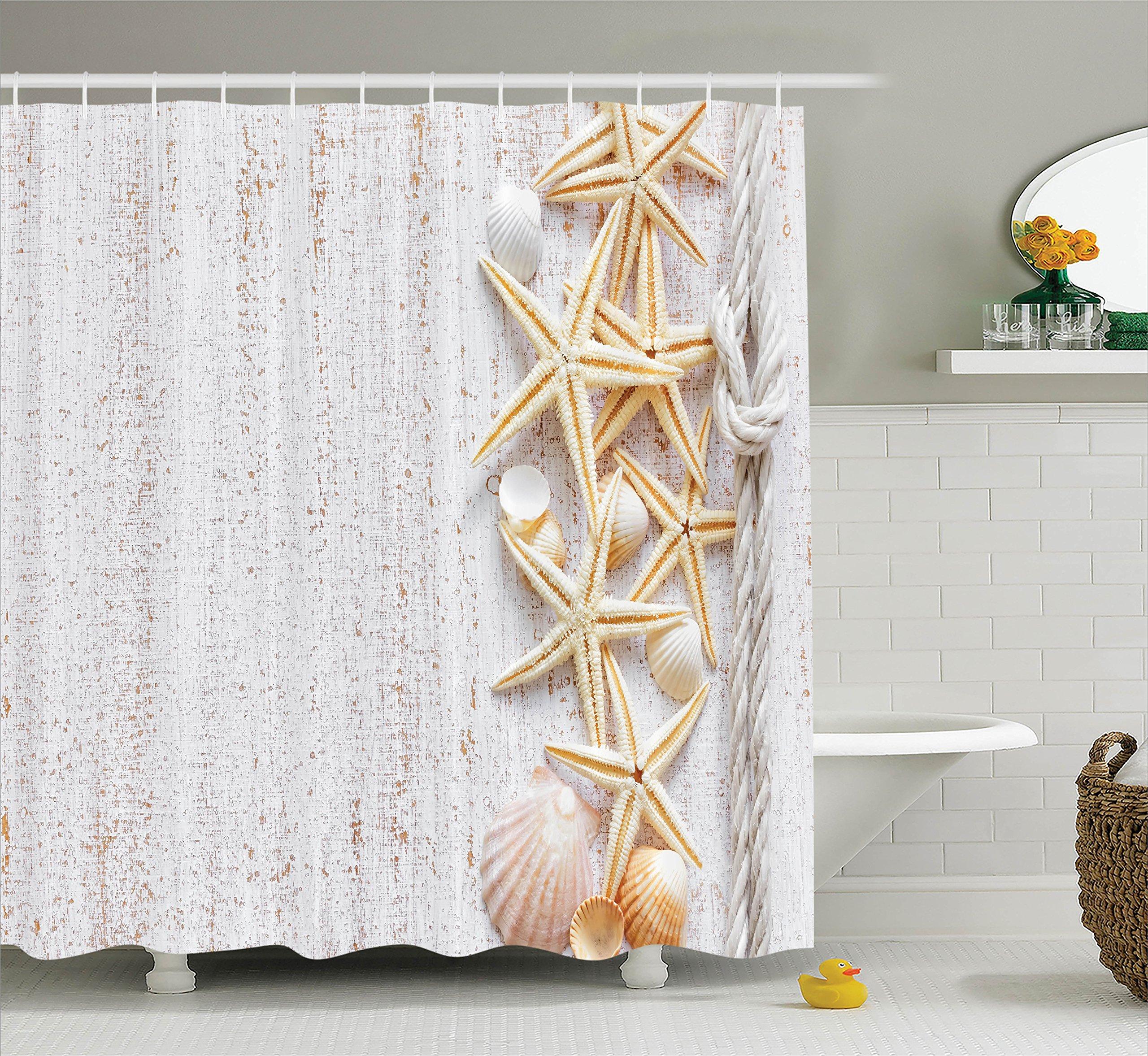 bathroom accessories ideas. Black Bedroom Furniture Sets. Home Design Ideas