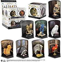 Noble Collection Harry Potter Magical Creatures Mystery Cubes