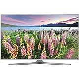 Samsung J5580 121 cm (48 Zoll) Fernseher (Full HD, Triple Tuner, Smart TV)