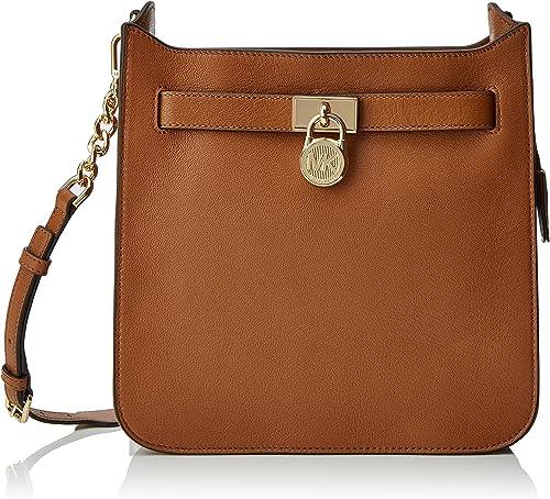 : Michael Kors Hamilton Ladies Medium Leather
