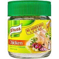Knorr Chicken No Added MSG Seasoning powder, 120g