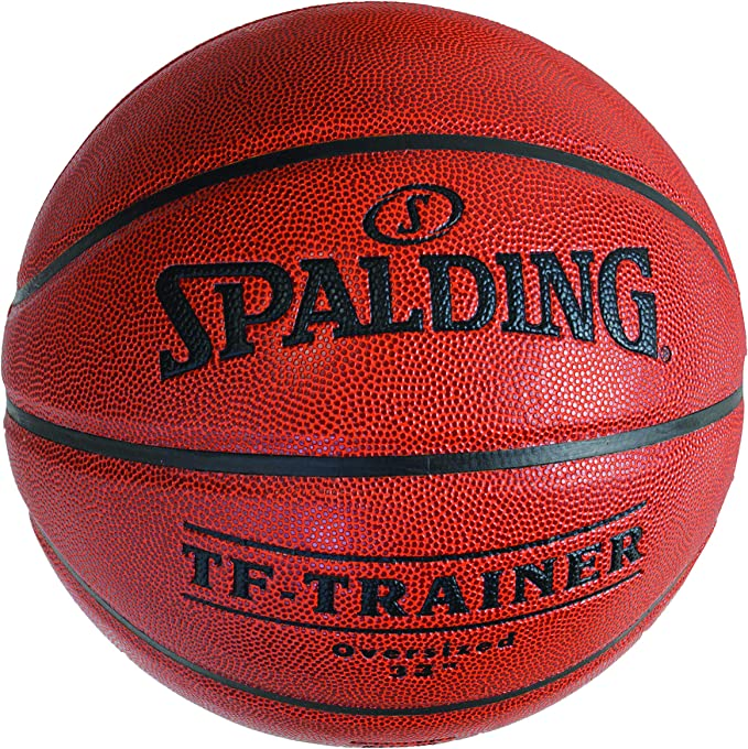 Spalding Attack Basketball Herren Sport Shooting Trainings Shirt 300211606 neu