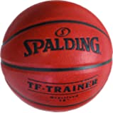 "Spalding TF-Trainer Oversized Trainer Ball - (33.0"")"