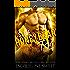 A Slice of Honeybear Pie (BWWM Paranormal BBW Bear Shifter Romance) (Bearfield Book 1)