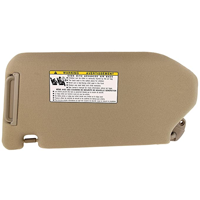Polaris 2011-2016 Rzr Xp 900 Military Rzr Xp Mv 900 Gasket Water Inlet Cover 5813521 New Oem