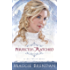 Perfectly Matched (The Blue Willow Brides Book #3): A Novel