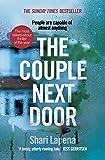 The Couple Next Door: The unputdownable Richard & Judy bestseller