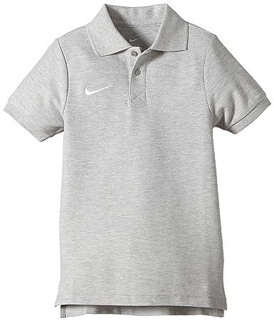 Nike Junior Express Core Polo: Amazon.es: Ropa y accesorios