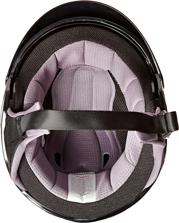 HJC Helmets 480-575   IS-2 Helmet Light Silver, X-Large